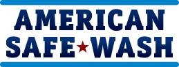 American Safe Wash