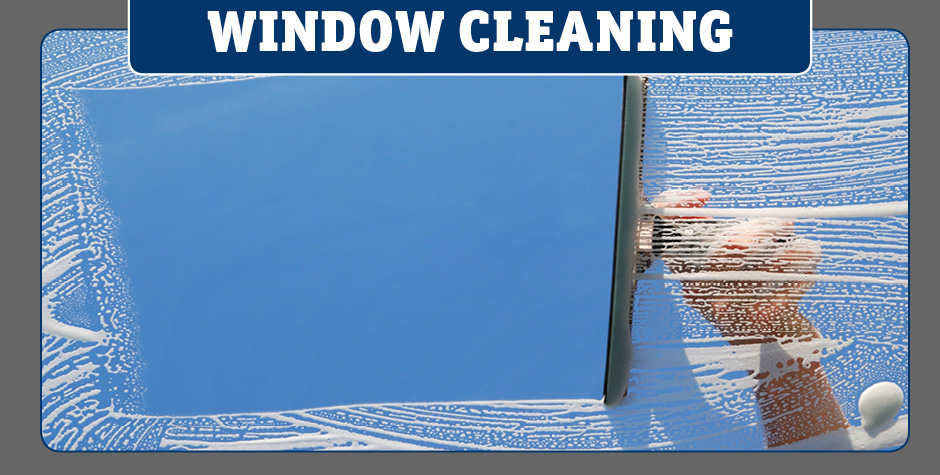 window cleaning services in connecticut