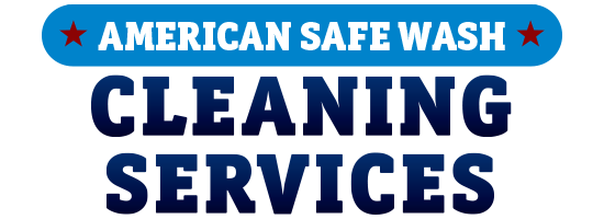 Succo Siding Cleaning American Safe Wash